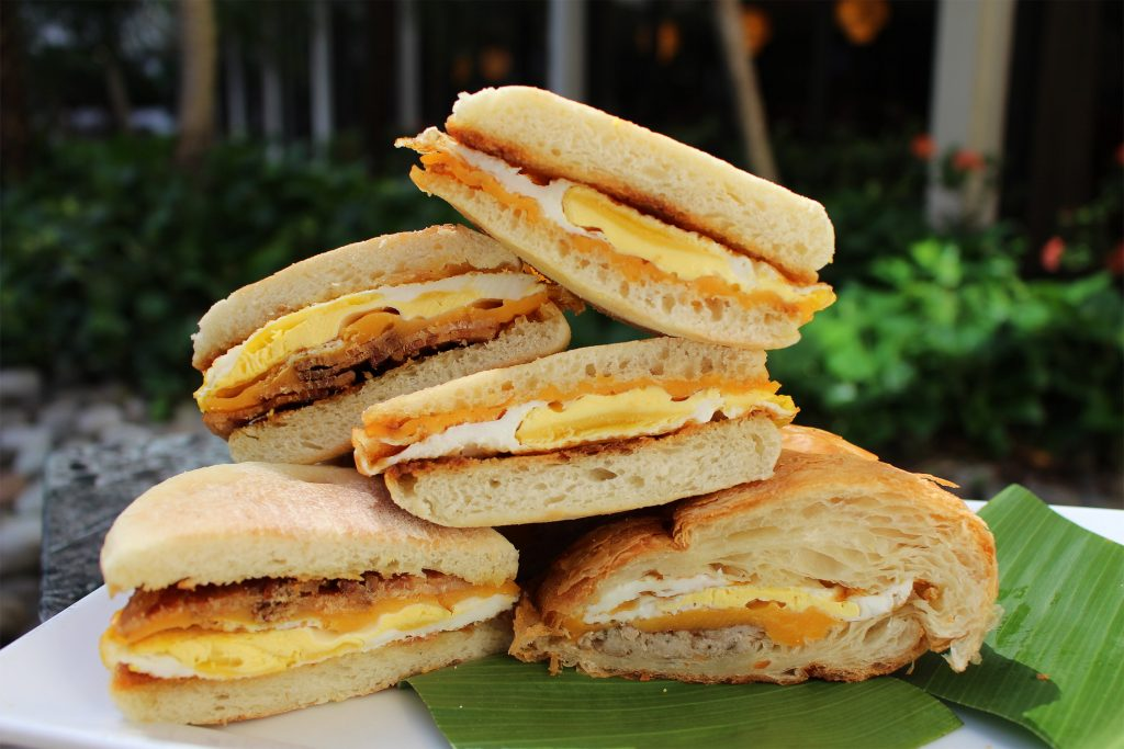 https://www.hiltonwaikikibeach.com/wp-content/uploads/2018/06/Breakfast-Sandwiches-Small-1024x683.jpg