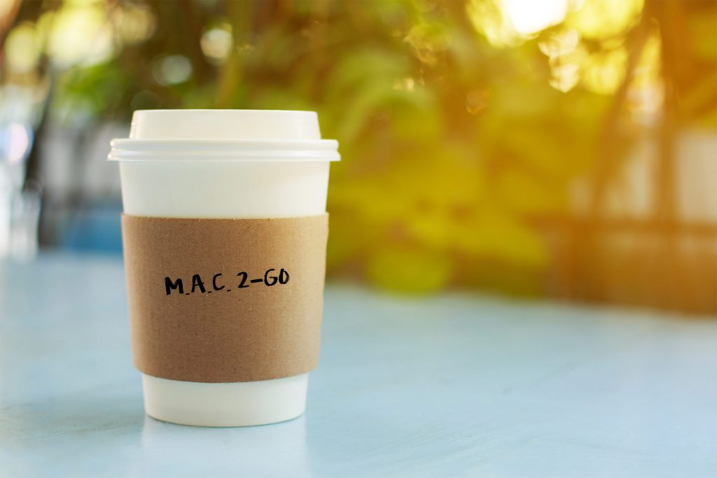 https://www.hiltonwaikikibeach.com/wp-content/uploads/2018/06/Coffee-To-Go-SMALL-ThinkstockPhotos-593339378-1024x683.jpg