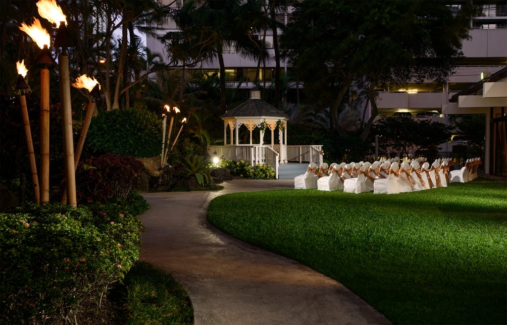 Gazebo.HiltonWaikiki-0895-Edit SMALL