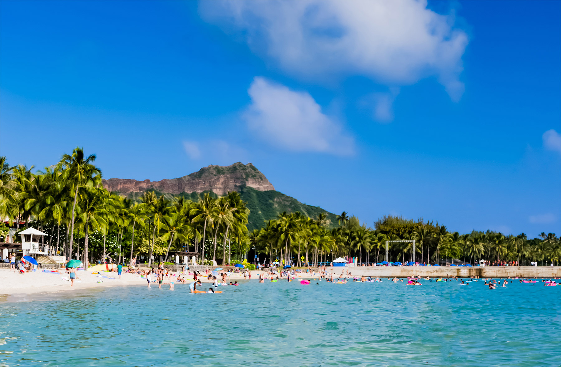 Waikiki Beach Diamond Head MEDIUM ThinkstockPhotos-621827210 for web 2